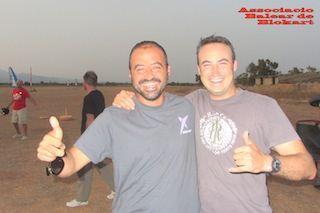 02/08/2012 Lluís y Dani