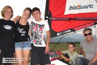 07/09/2012 Beja, Victor, Marian, Juan