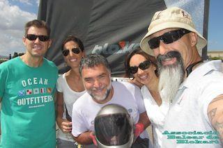 14/09/2012 Reunión Son Fusteret