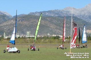 15/09/2012 Picnic A.B.B.