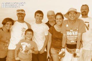 23/09/2012 A.B.B., Antonio