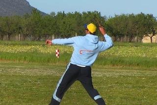 02/04/2013 Bumerang Club Virazón