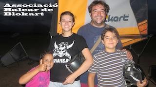 20/08/2014 Nacho + familia Borrás + Idoia
