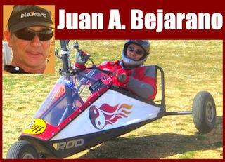 E-69 Juan A. Bejarano